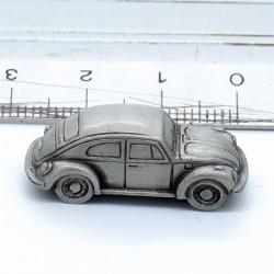 Volkswagen Coccinelle - Miniature en Etain