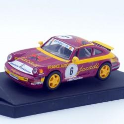"""Porsche 911 """"Jacadi"""" -..."""