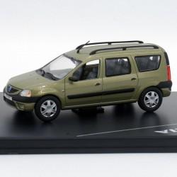 Dacia Logan MCV 2006 -...