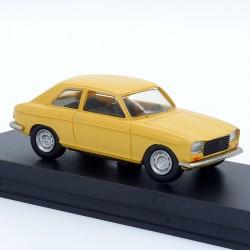 Peugeot 304 - Aquavit -...