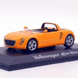 Concept Car Volkswagen Eco...