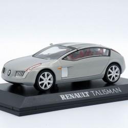 Renault Talisman - 1/43ème...