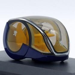 Concept Car Peugeot Moovie...