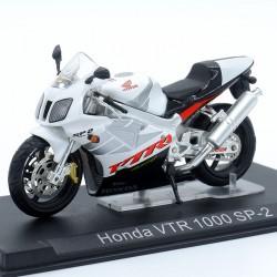 Honda VTR 1000 SP-2 -...