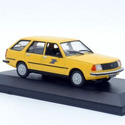Renault 18 Break 1981 - La...