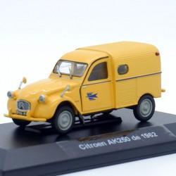 Citroën AK250 de 1962 -...