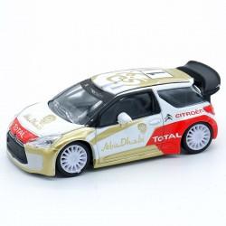 Citroën DS3 WRC - Norev -...