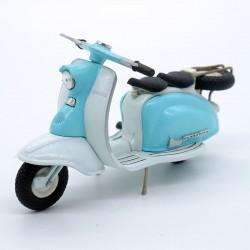 Lambretta Scooter - Xonex -...