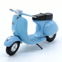 Vespa - Mini Scooter - Xonex - 1/18ème En boite