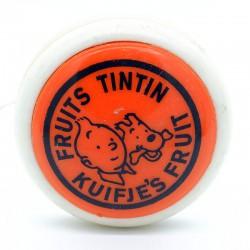Ancien Yoyo Tintin
