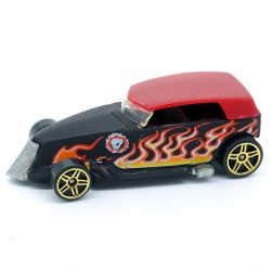 Phaeton - Hot Wheels -...