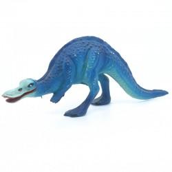 Starlux - Figurine -...