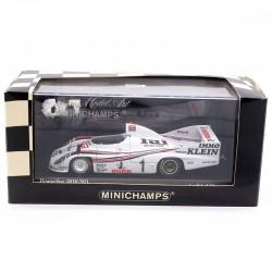 Porsche 908/80 - Minichamps...