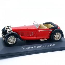 Daimler Double Six 1931 -...