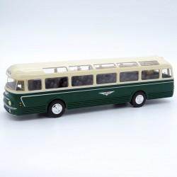 Car - Autobus Chausson -...