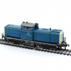 Fleischmann - Locomotive DB...