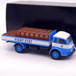 "Renault Faineant "" Vichy..."