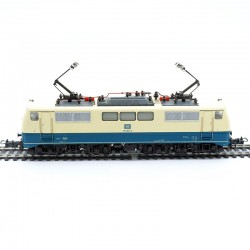 Trix - Locomotive DB  Type...