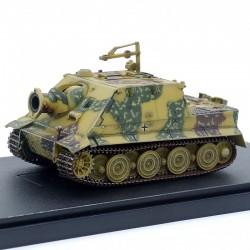 Tank Sturmtiger- Allemagne...