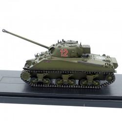 Tank Firefly Vc- France...
