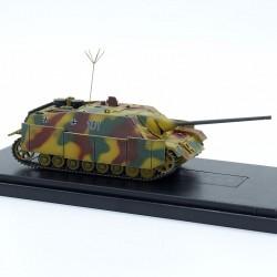 Tank Jagdpanzer IV L/70 -...