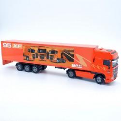Camion DAF 95 XF - Joal -...