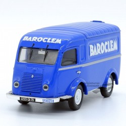 Renault 1000KG - Corgi -...