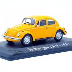 Volkswagen coccinelle 1970...