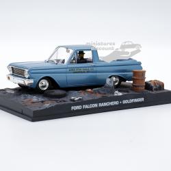 Ford Falcon Ranchero - 007...