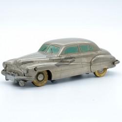 Buick 405 - Prameta -...