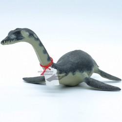 Dinosaure Plésiosaure Papo...