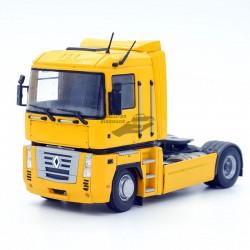Renault Magnum Truck -...