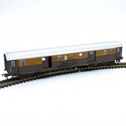 Fleischmann - Wagon /...