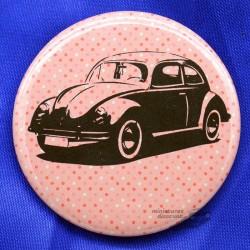 Volkswagen Coocinelle -...
