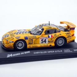 Chrysler Viper GTS-R -...