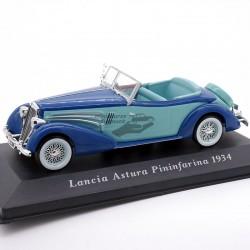 Lancia Astura Pininfarina...