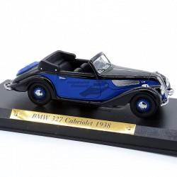 BMW 327 Cabriolet 1938 -...