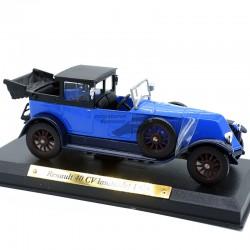 Renault 40CV landaulet 1926...