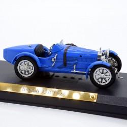 Bugatti 35B 1928 - 1/43ème...