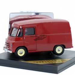 Camionnette Morris LD150 -...