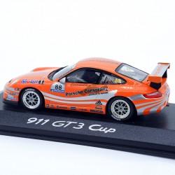 Porsche 911 GT3 Cup -...
