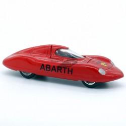 Fiat Abarth - Solido -...