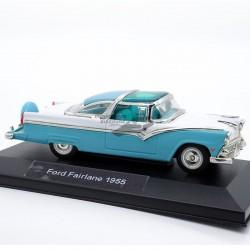 Ford Fairlane 1955 -...