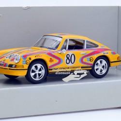 Porsche 911 - 1/43ème en boite
