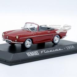 Renault Floride 1958 -...