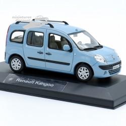 Renault Kangoo - 1/43ème en...