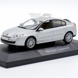 Renault Laguna III -...