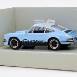 Porsche 911 Carrera -...