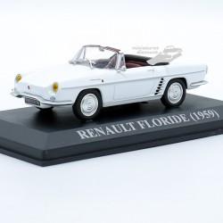 Renault Floride 1959 -...