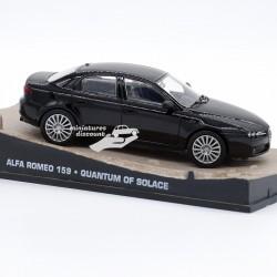 Alfa Romeo 159 - Quantum of...